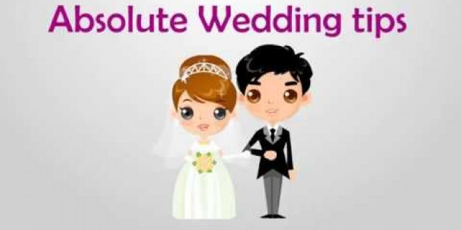 Wedding tips for short men in height to look taller with shoes and lifts