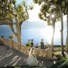 Fabulous Wedding in Lake Como, Italy