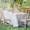 From Drab to Fab – 6 Cost Saving Tips on Wedding Decor