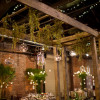 Fabulously Cheap Wedding Decorations & Ideas