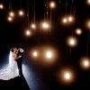 How to Choose a Wedding Venue For Your Perfect Wedding