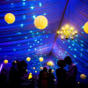 Wedding Venues in the Midlands