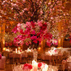4 Types Of Fabric To Look For In Venue Draping