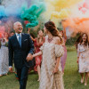 10 Creative Ideas of Your 2019 Wedding