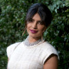 Every Bride Should Own Priyanka Chopra's $30 Wedding Lipstick