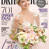 Inside the New Issue | BridalGuide