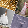 9 Unexpected Color Ideas for the Chicest Winter Weddings