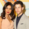 Priyanka Chopra and Nick Jonas Are Delaying Their Honeymoon for a Very Un-Sexy Reason