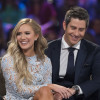 Arie Luyendyk Jr. and Lauren Burnham Are Married! All The Details on Their Hawaiian Wedding