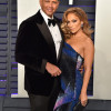 Jennifer Lopez and Alex Rodriguez's 10 All-Time Cutest Moments