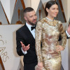 """Jessica Biel Shares a Sweet Message in Honor of Justin Timberlake's Final """"Man of the Woods"""" Show"""