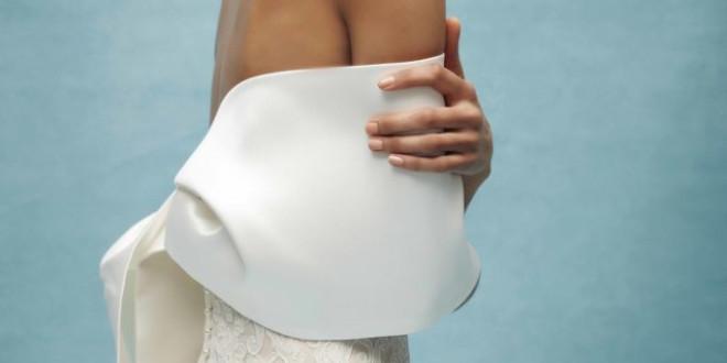 Anne Barge Bridal & Wedding Dresses Spring 2020