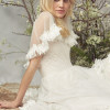Savannah Miller Bridal & Wedding Dress Collection Spring 2020