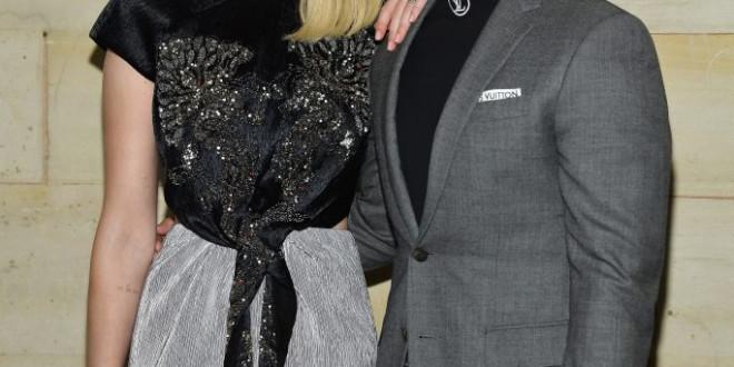 Sophie Turner's Wedding Ring Pop Wrapper Is Now for Sale on eBay