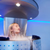 """""""I Did Weekly Cryotherapy Sessions Leading Up to My Wedding"""""""