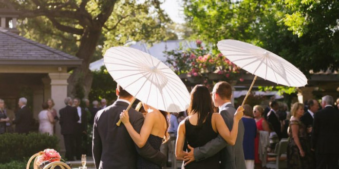 How to Budget as a Wedding Guest for Wedding Season