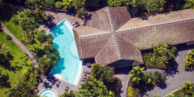 8 Best Places to Capture Epic Couple Drone Photos