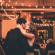 Events and Weddings at Long View Gallery