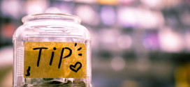 Tipping Your Vendors: The Honest Answer