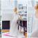 NY Bridal Week Trend: Off the Shoulder