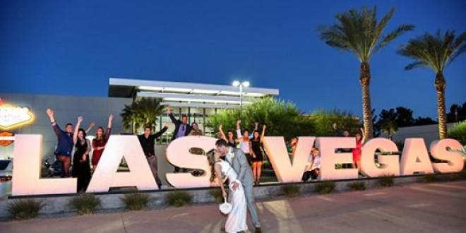 Alicia godsey omaha | Wedding Ideas for Las Vegas