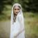 Wilde By Design | Bespoke Wedding Veils Ireland
